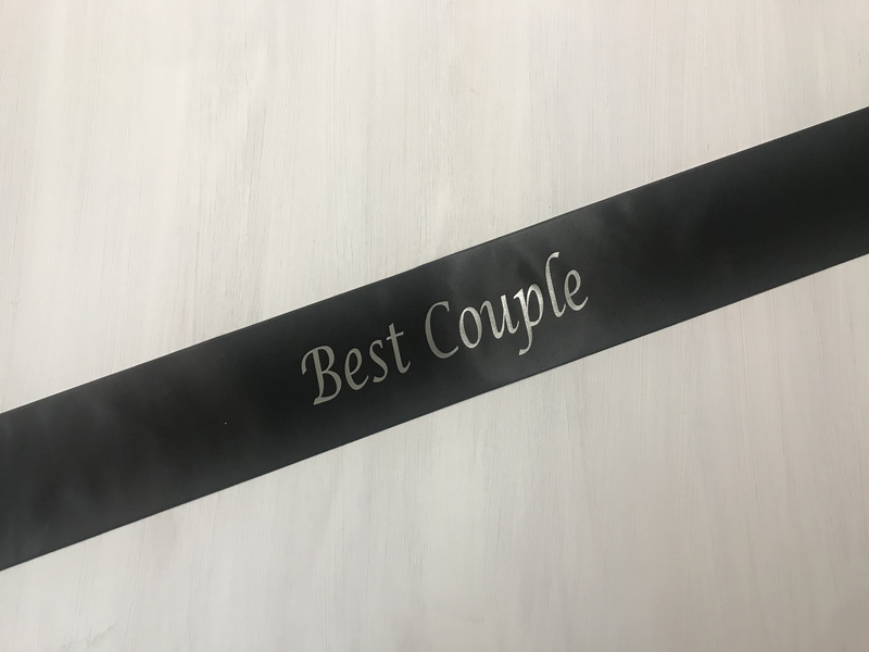 Best Couple