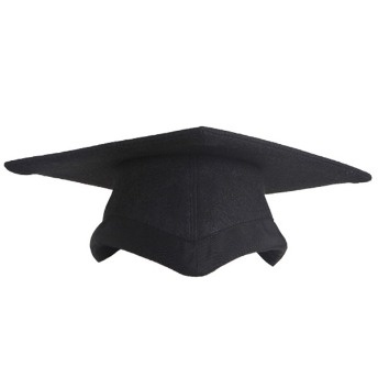 University mortar board