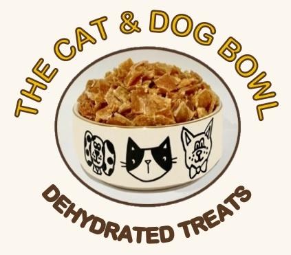 The Cat & Dog Bowl