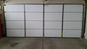 Garage Door Insulation Brisbane