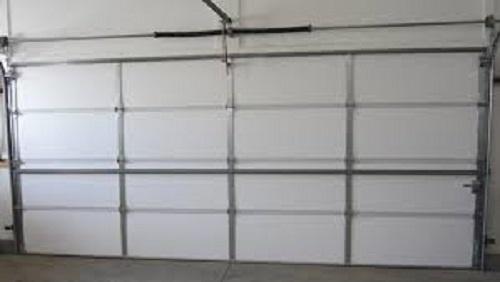 Polystyrene Panels 37-40mm