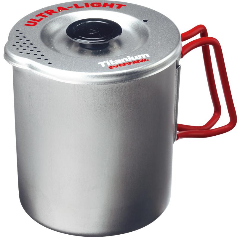 Ti Pasta Pot S - ECA521R