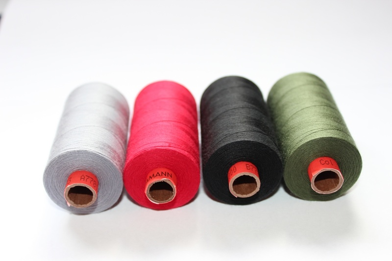 Rasant 120 Sewing Thread - 1000m