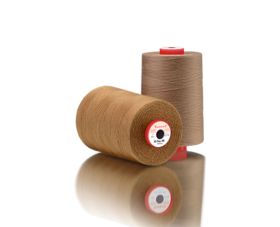 Rasant 75 Sewing Thread - 1000m