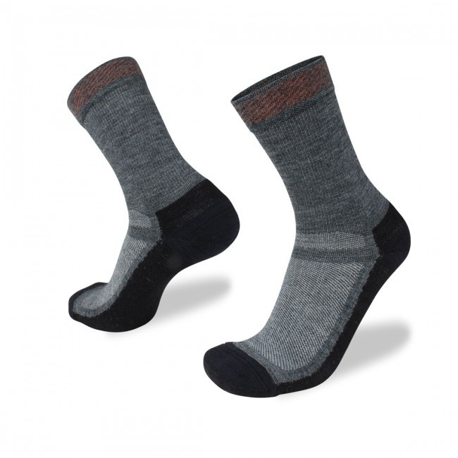 Cape To Cape Light Hiker Sock Size 12-15