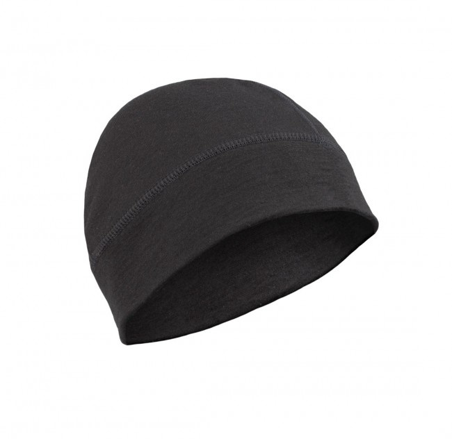 Merino Skull Cap - Wilderness Wear