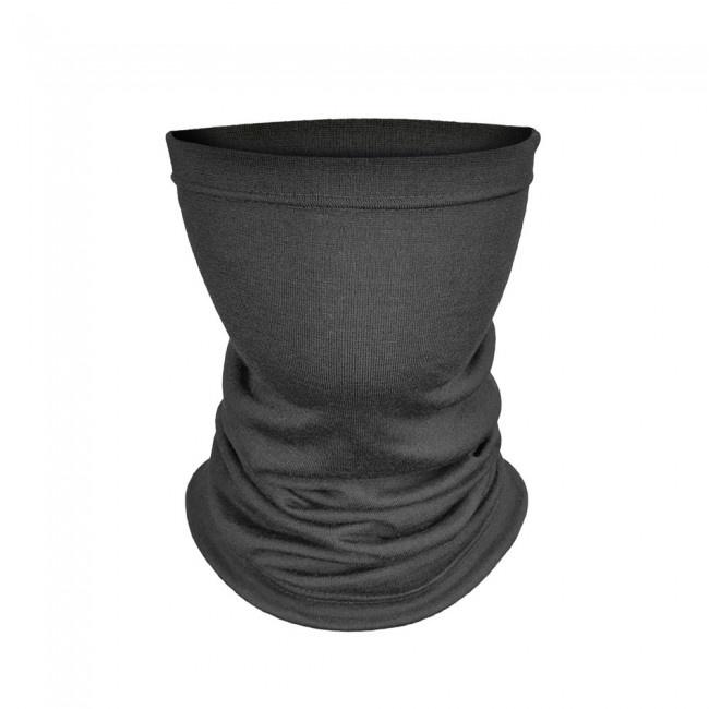 Merino Neck/Face Gaiter - Wilderness Wear