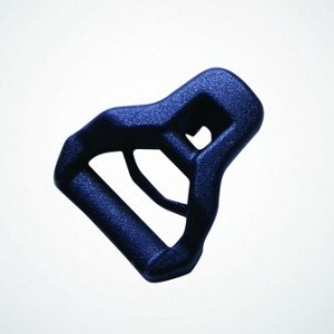 Cord Tension Lock