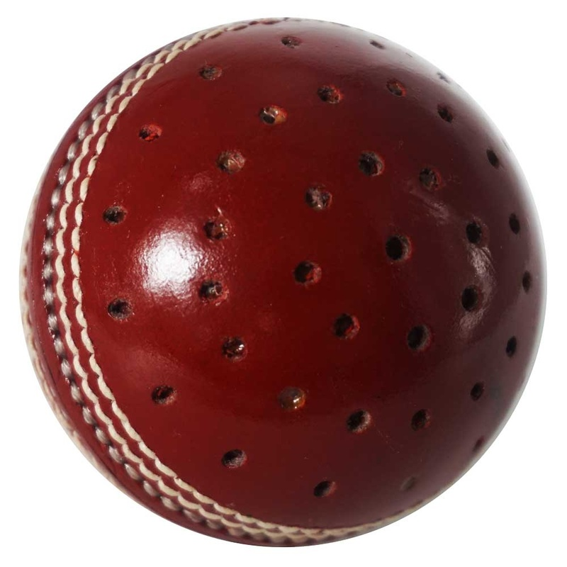 Dukes Coaching - Swinger cricket ball