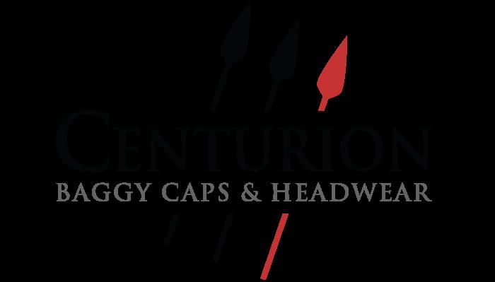 Centurion Baggy Caps & Headwear