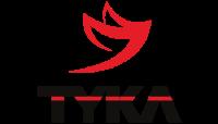 TYKA Sports Apparel