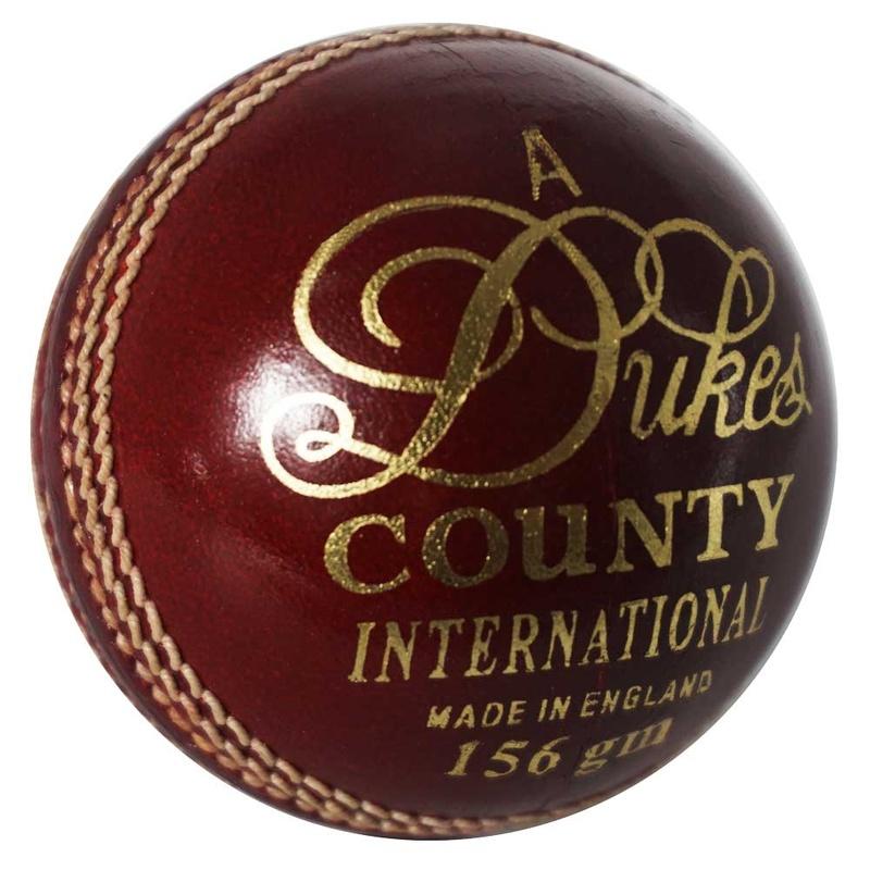 Dukes County International X-Grade