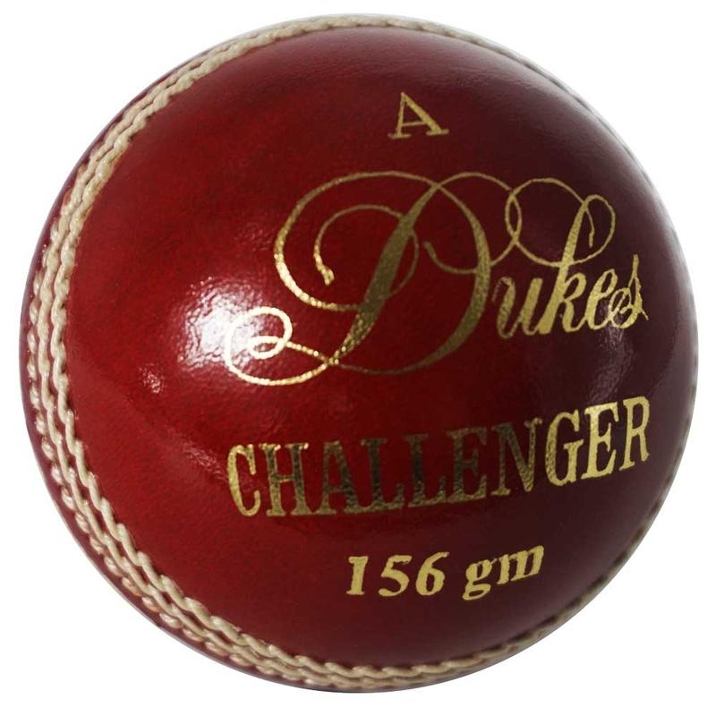 Dukes Challenger