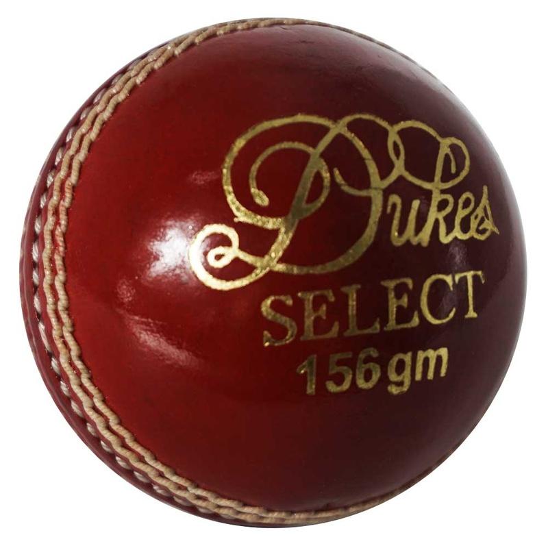 Dukes Select