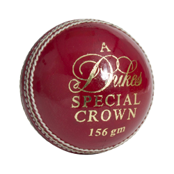 Dukes Special Crown