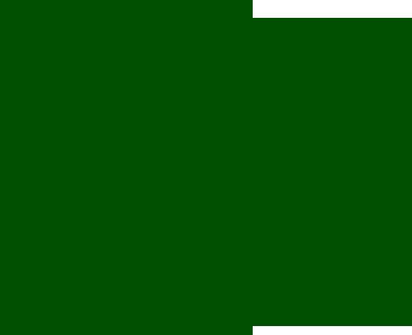 Kinetikos Physical Health