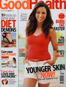 Good-Health-Mag-March-2012_1