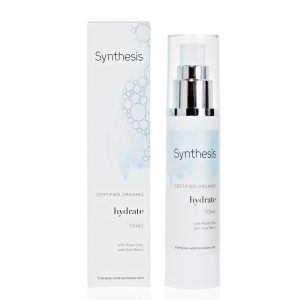 Synthesis Hydrate Tonic