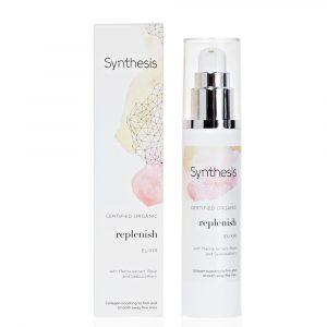 SYNTHESIS_replenish_elixir_1000_v1
