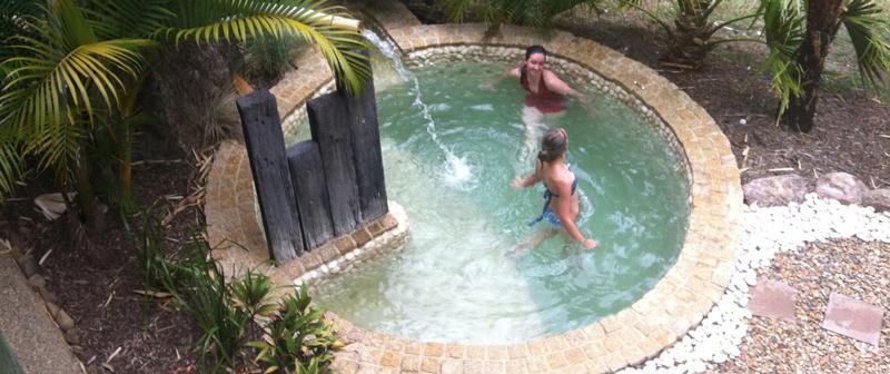 gymea-plunge-pool