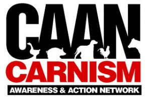 carnism-melanie-joy