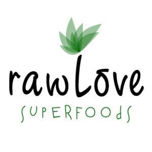 rawlove