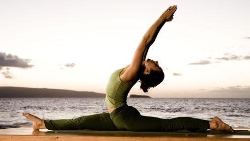 yoga_ayojak_50e41a5d1bbd8