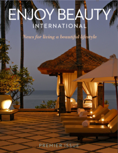 Enjoy Beauty International