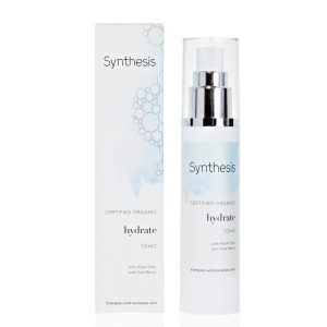 SYNTHESIS_hydrate_tonic_1000_v1-600x600
