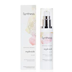 SYNTHESIS_replenish_elixir_1000_v1-600x600