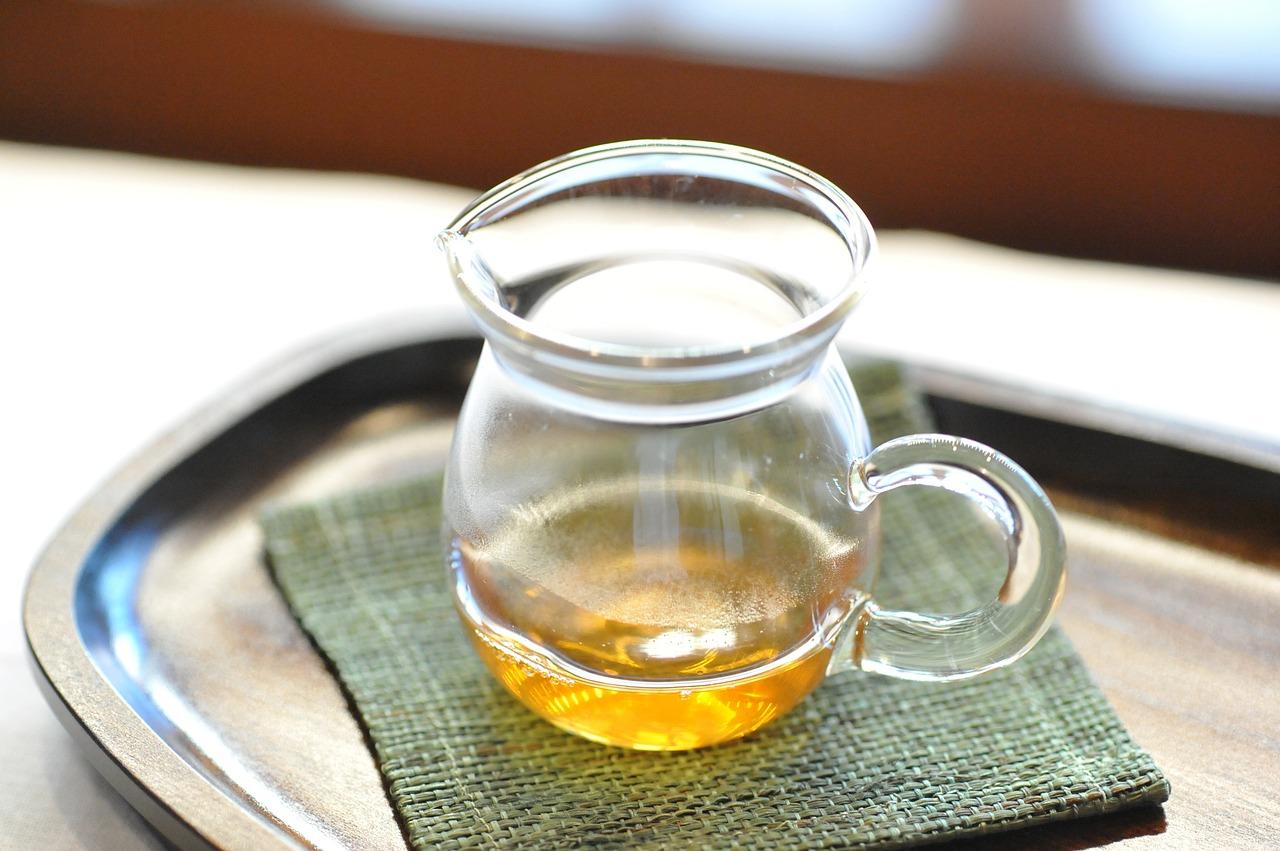 Tea Spa Wellness Energy Wellbeing