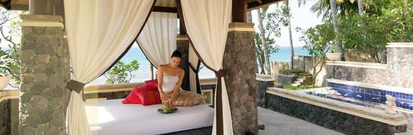 Bali Spa1