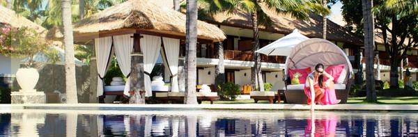 Bali Spa3