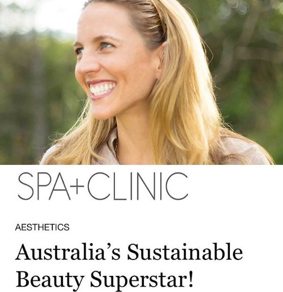 australias-sustainable-beauty-superstar