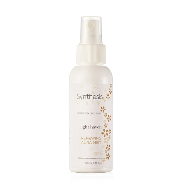 Award Winning Organic Skin Care Products
