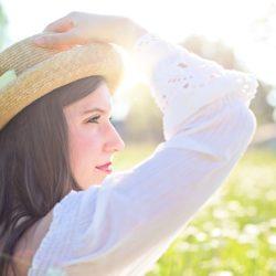 organic skin care blog
