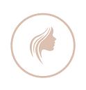 Online Skincare Quiz