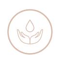Online Aromatherapy Quiz