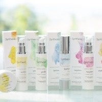 Bioactive Face Care