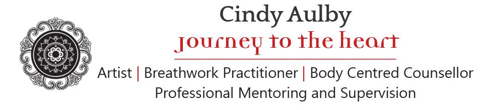 Cindy Aulby