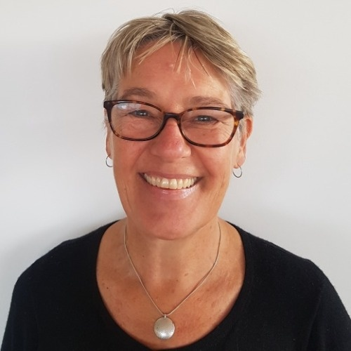 Cindy Aulby, Supervision and Mentoring