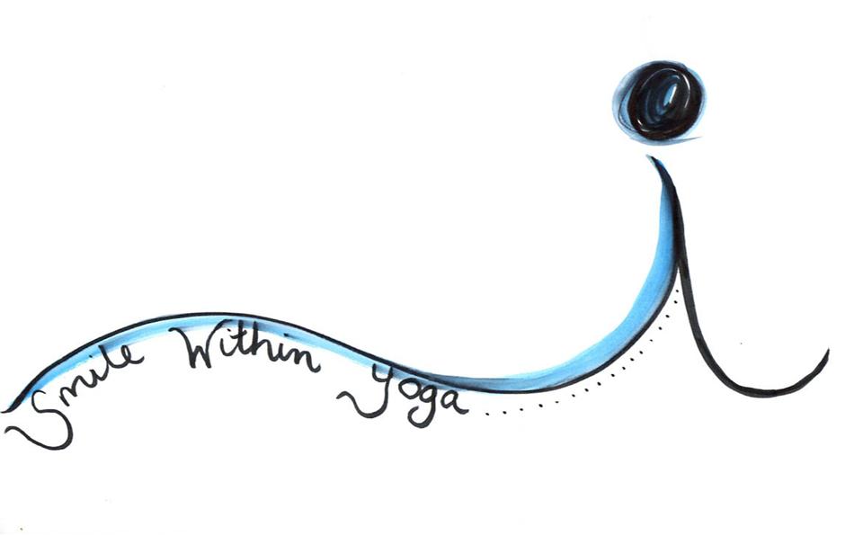 Smile Within Yoga