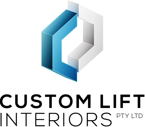 Custom Lift Interiors
