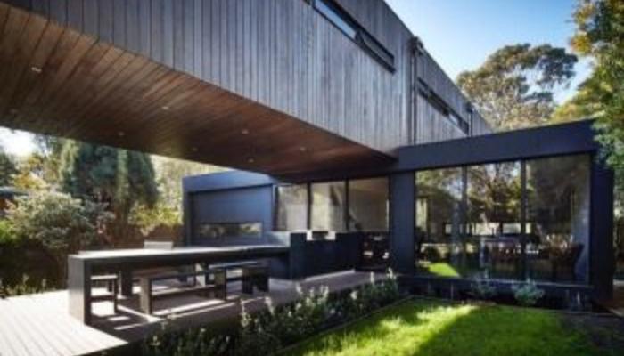 Modular home idea 4