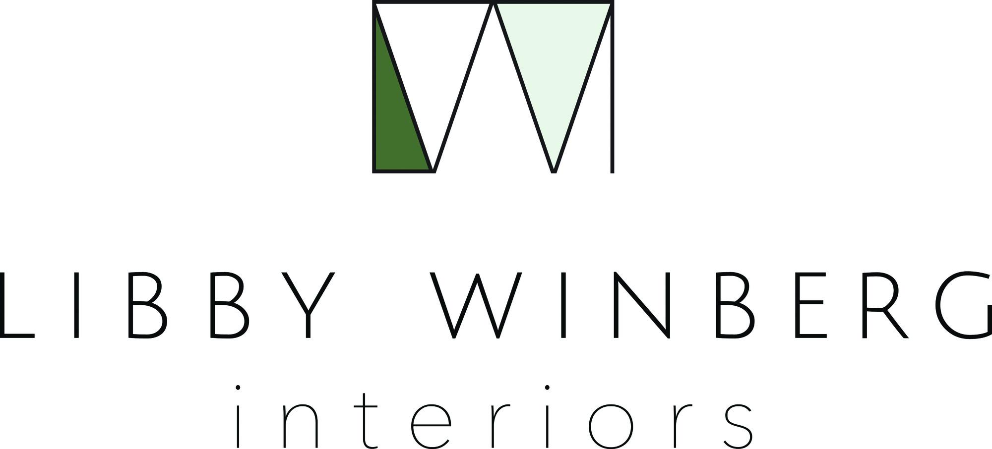 Libby Winberg Interiors