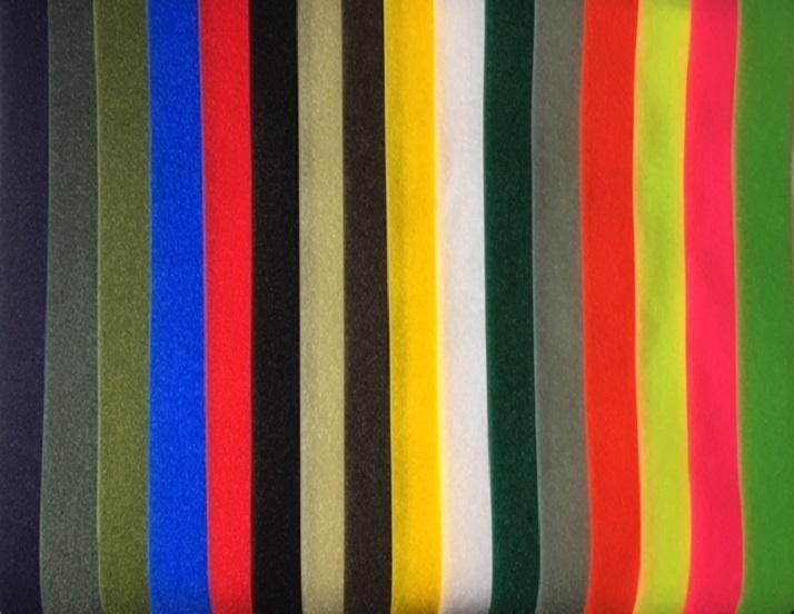 Velcro® Sew On - 50mm x 1mt