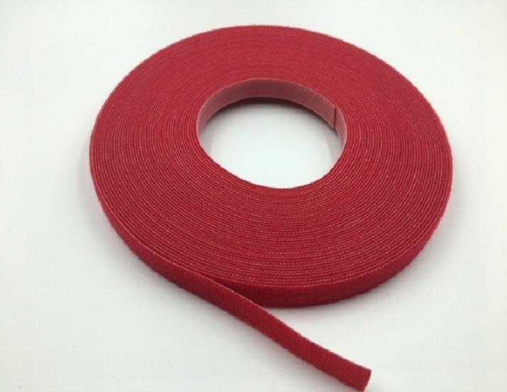 Velcro® One Wrap – 12.5mm – Length 85cm