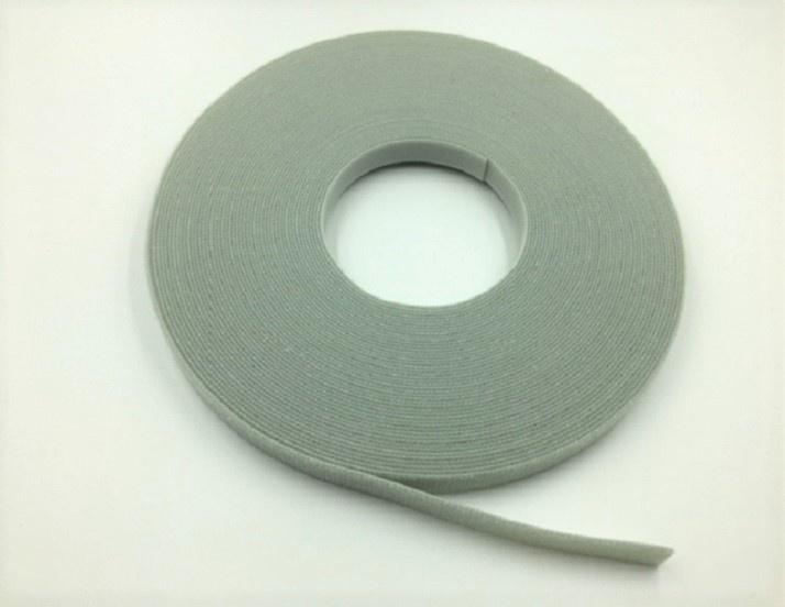 Velcro® One Wrap – 12.5mm – Length 89cm