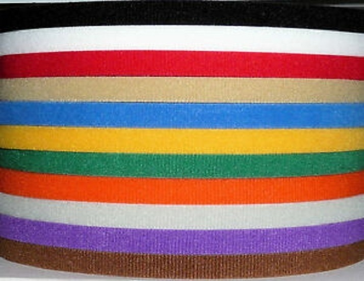 Velcro® One Wrap® - 12.5mm - Multi Colours