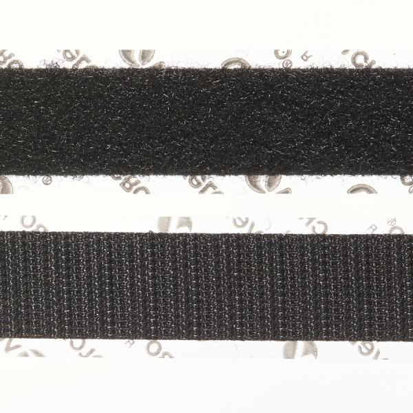 Velcro Stick On - 25mm